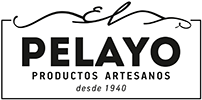 JAMONES EL PELAYO